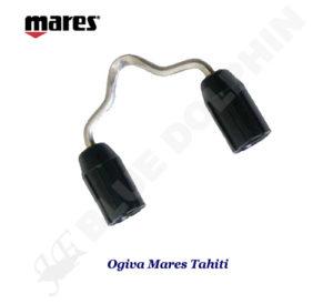 OGIVA TAHITI MARES