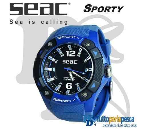 seac-orologio-subacqueo-sporty-blu
