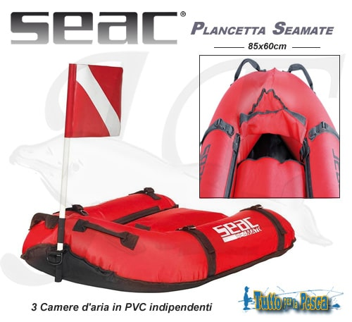 seac-plancetta-gonfiabile-seamate