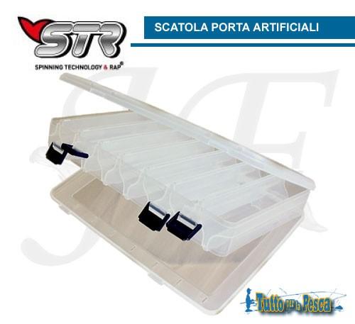 scatola-porta-artificiali-18-scomparti-str