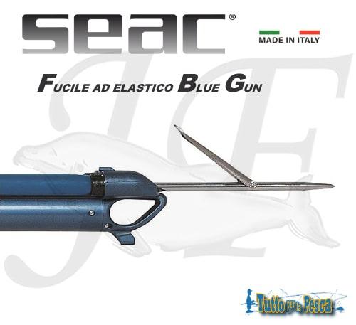 seac-fucile-ad-elastico-blue-gun