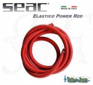 seac-elastico-progressivo-power-red