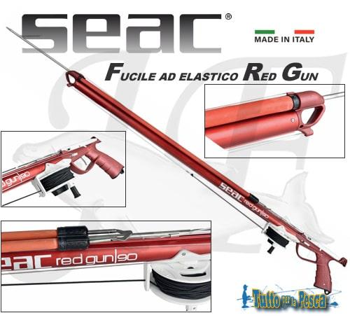 seac-fucile-ad-elastico-red-gun