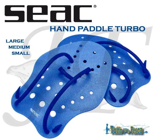 seac-sub-hand-paddle-turbo