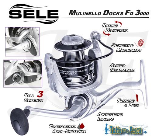 mulinello-sele-docks-fd-3000