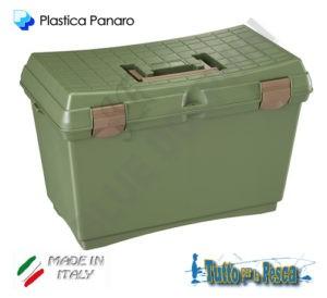 BOX PANARO PORTA LIVE BAIT