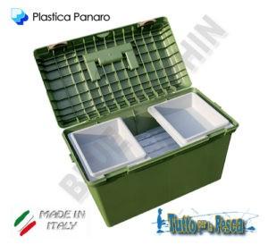 SET-BOX-PANARO-APERTO.jpg