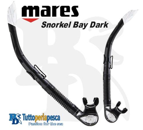 snorkel-bay-dark-mares