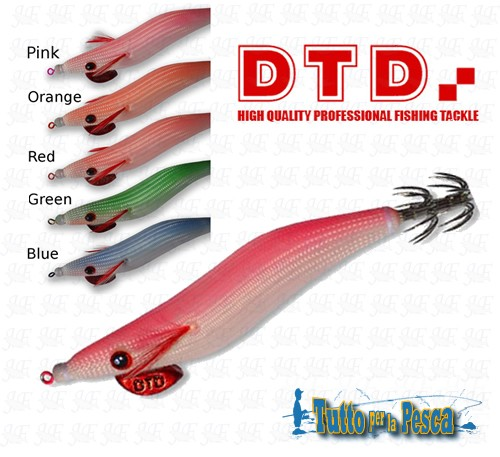 squid-jig-color-oita-dtd