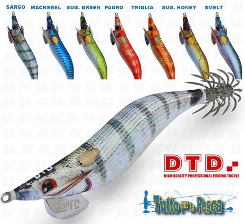 totanara-real-fish-oita-dtd