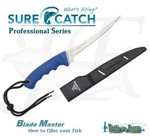 coltello-sfilettatore-pesce-surecatch