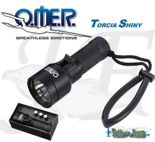 torcia-shiny-omer-20-000-lux