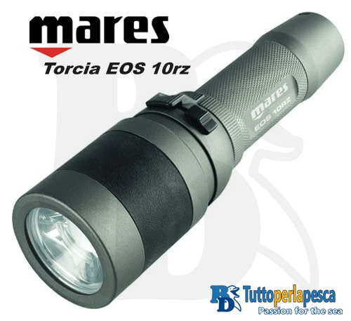 torcia-eos-10rz-mares