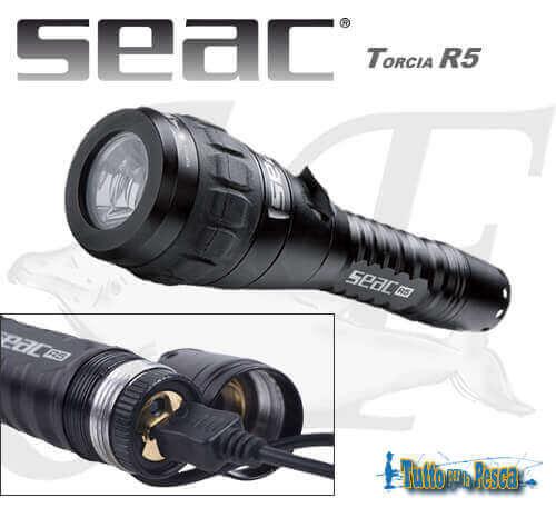 torcia-seac-sub-r5-antracite