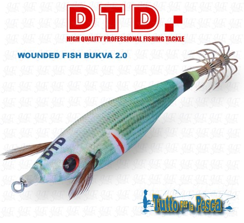 totanara-wounded-fish-bukva-dtd
