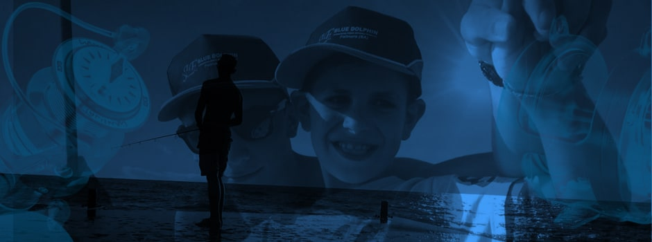 blue-dolphin-palinuro-storie-di-pesca