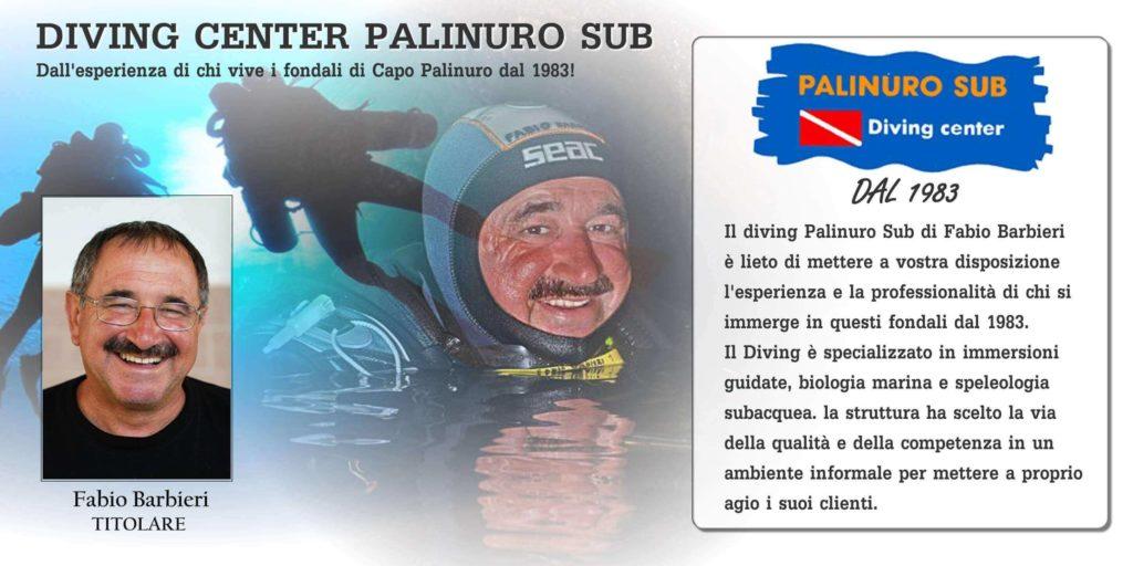 palinurosub-diving-center