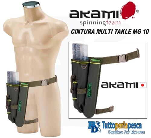 akami-multi-takle-mg-10