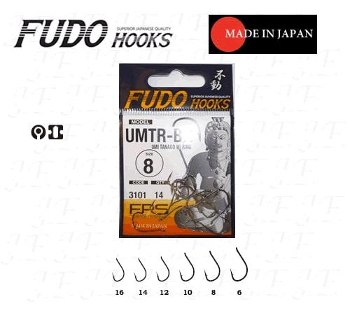 ami-japan-fudo-umtr-bn-3101