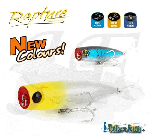 artificiale-yankee-pop-rapture-105-mm