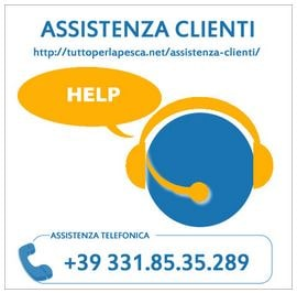 assistenza-clienti-home