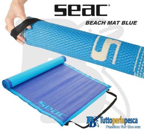 beach-mat-seac