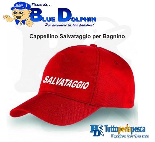 cappello-salvataggio-lifeguard
