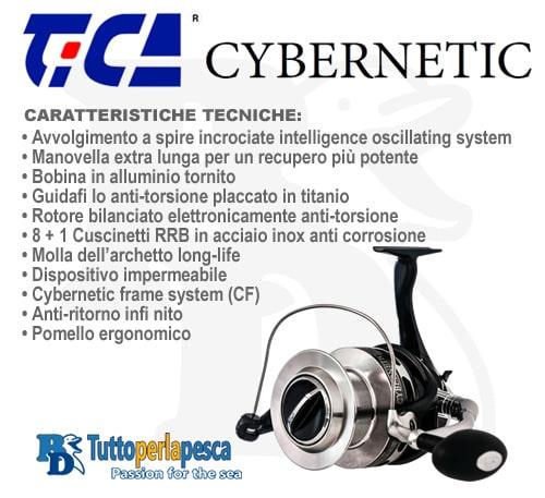 caratteristiche-mulinello-tica-cybernetic-ggat10000