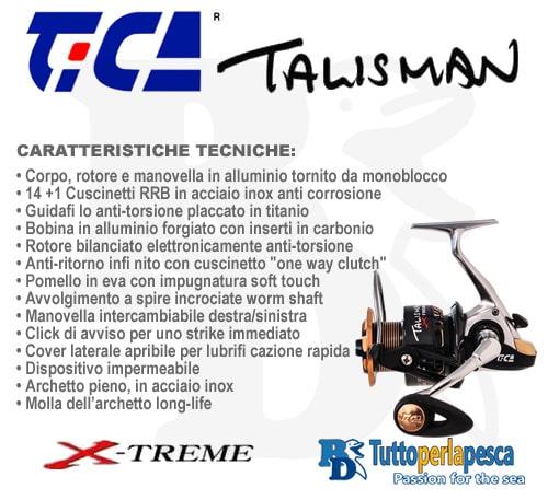 caratteristiche-tica-talisman-x-treme-tbat