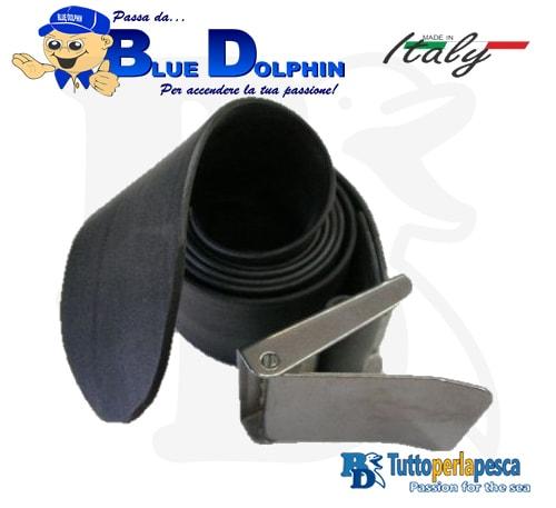 cintura-elastica-per-piombi