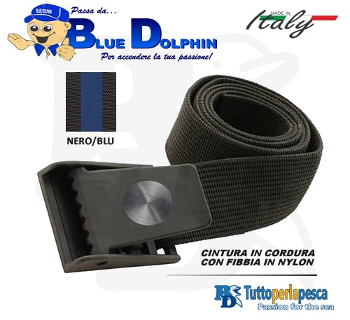 cintura-in-cordura-con-fibbia-in-nylon