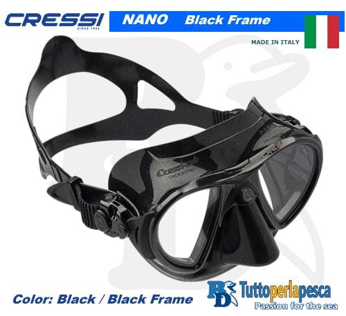 cressi-nano-dark