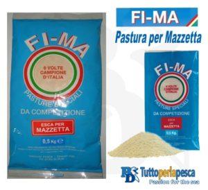 esca-per-mazzetta-fima-500-gr.jpg