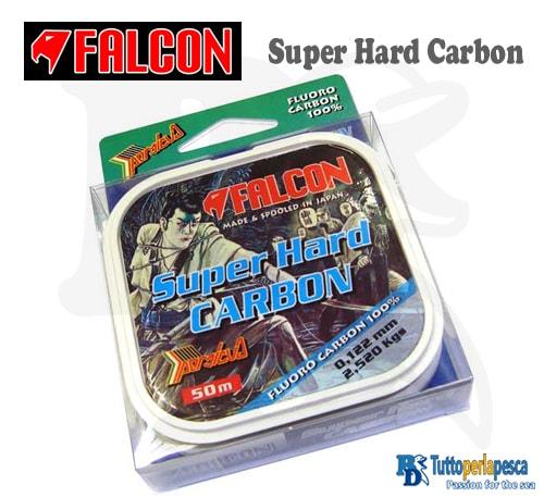 falcon-super-hard-carbon