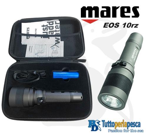 mares-torcia-eos-10rz