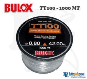 monofilo-bulox-tt100-1000-mt