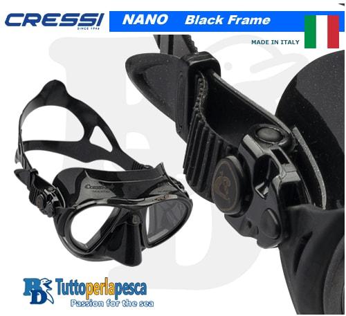 nano-dark-cressi