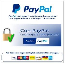 paypal-acquisti-protetti