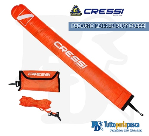 pedagno-gonfiabile-marker-buoy-cressi