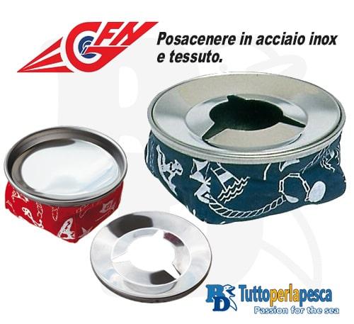 posacenere-inox-e-tessuto-gfn