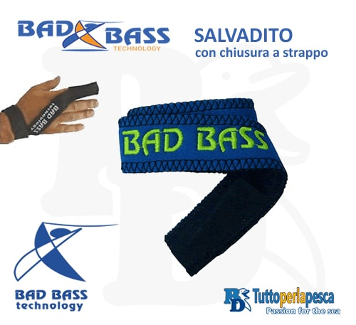 salvadito-con-chiusura-a-strappo-bad-bass