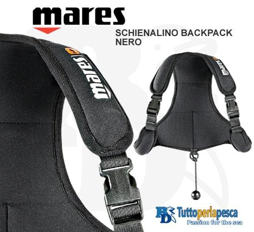 schienalino-backpack-mares-