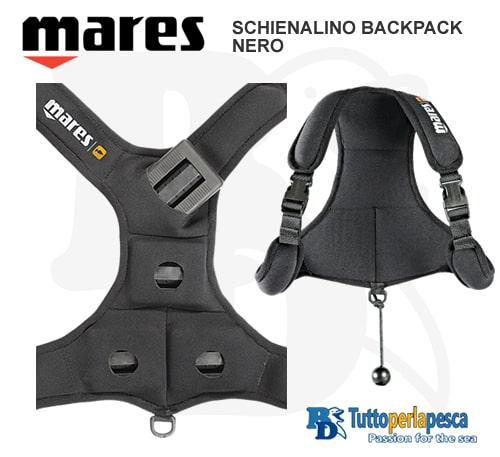 schienalino-backpack-nero-mares