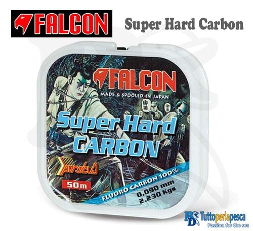 super-hard-carbon-falcon