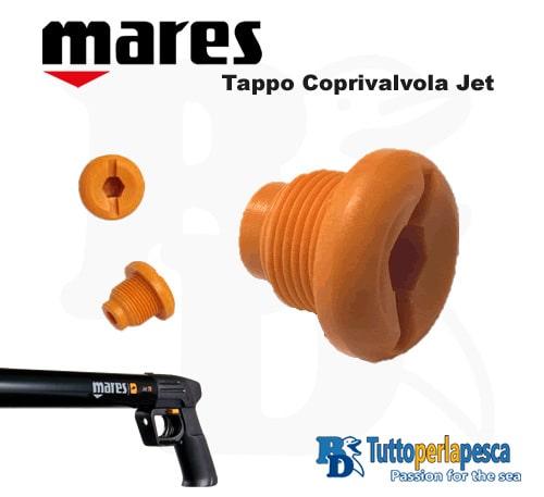 tappo-coprivalvola-fucile-jet-mares