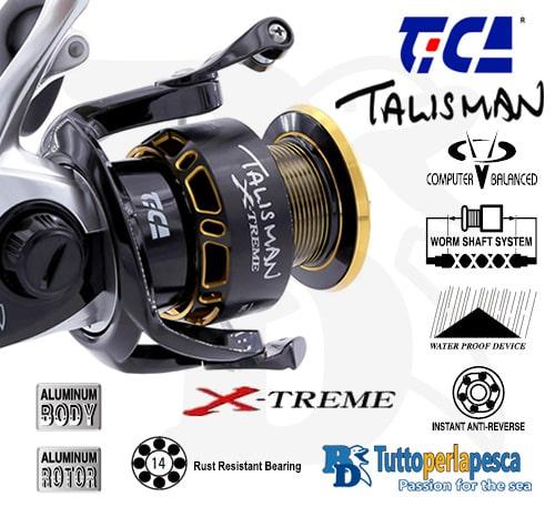 tica-talisman-x-treme-tbat3000