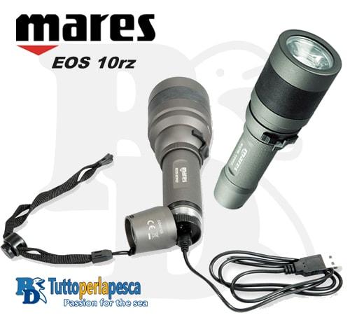 torcia-mares-eos-10rz