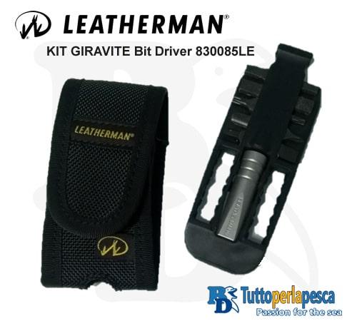 kit-giravite-leatherman
