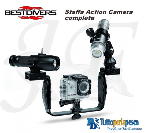 staffa-action-camera-best-divers