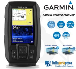 ecoscandaglio-garmin-striker-plus-4cv